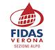 Fidas Verona Sezione di Alpo