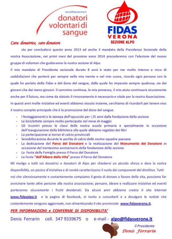 Lettera_per_rinnovo_2014-1