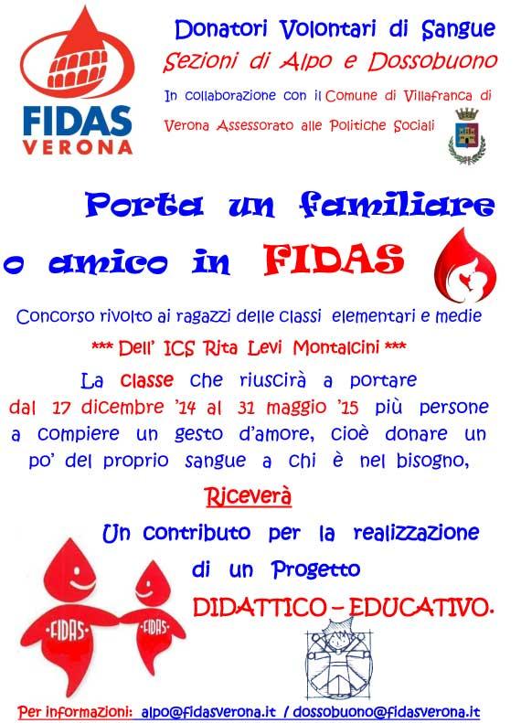 CONCORSO-fidas-2014
